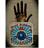 Contact Blue Ribbon Salvage