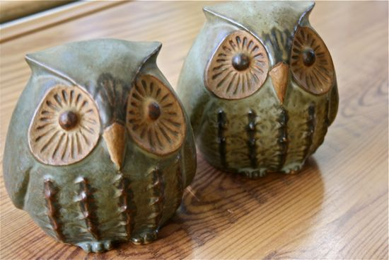 owlbanks